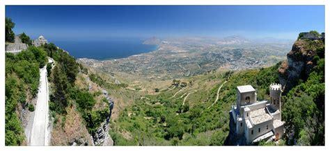 Pmmg Regione Sicilia image 10