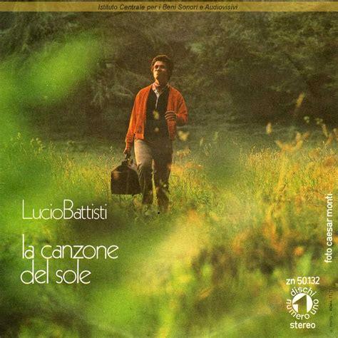 Canzoni di Violetta in Italiano image 9