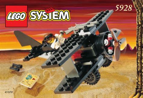 LEGO® Creator 40049 Mini Sopwith Camel  Promo  Neu /& OVP limitiert  new sealed