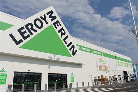 Leroy Merlin Scaffali image 10