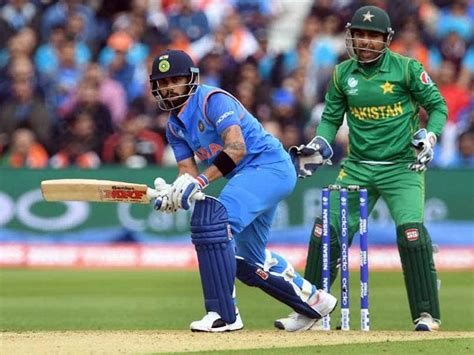 Watch Live Cricket Streaming Online image 19