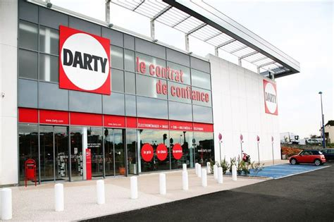 Darty San Babila image 11
