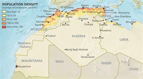 MBC Maghreb Television image 2