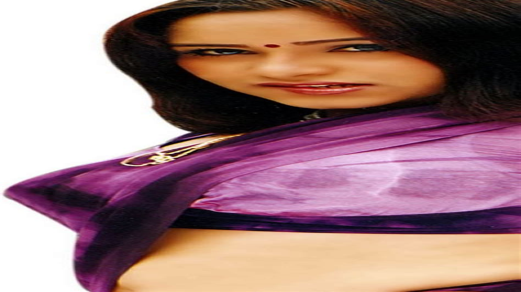 Malayalam Film 2013 image 22