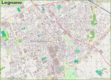 Pubbli Store Legnano image 10