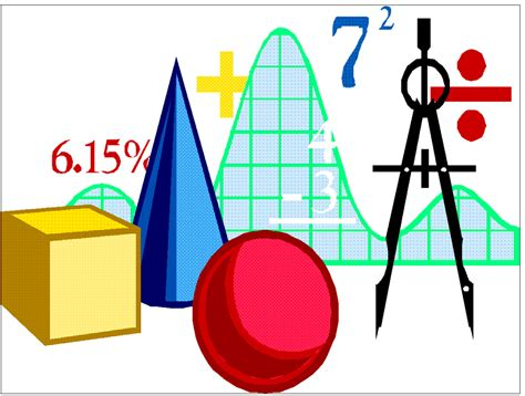 Lannaronca Geometria image 11