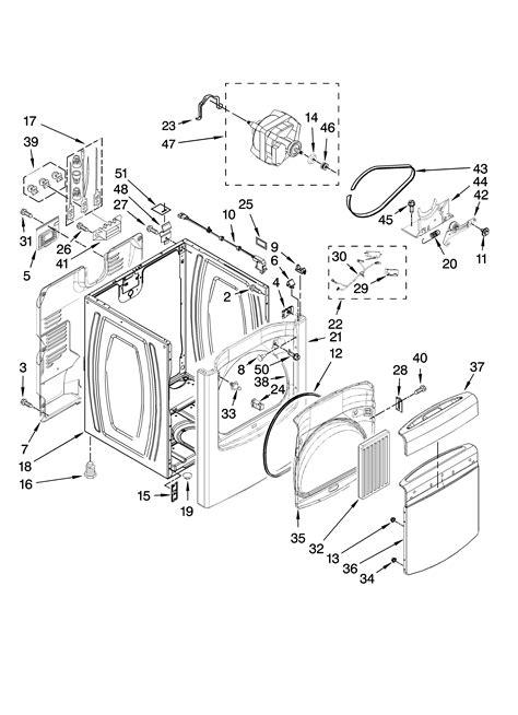 AP6013413  Kenmore Whirlpool Dryer Screen Filter Maytag AP6013413