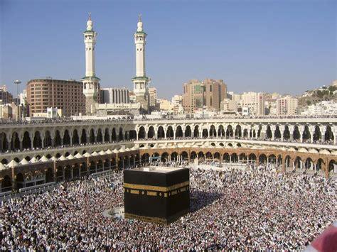صور محمد سالم 2012