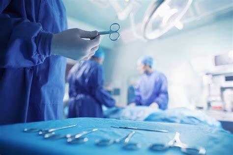 Certificato Medico Sportivo Non Agonistica image 8