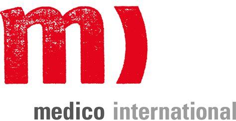 Certificato Medico Sportivo Non Agonistica image 17
