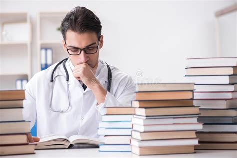 Certificato Medico Sportivo Non Agonistica image 11