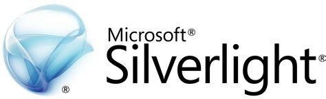 Il Plugin Flash o Silverlight image 10