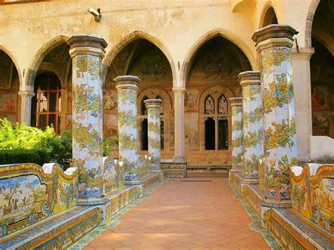 Villa Santa Chiara Casoria Prezzi image 21