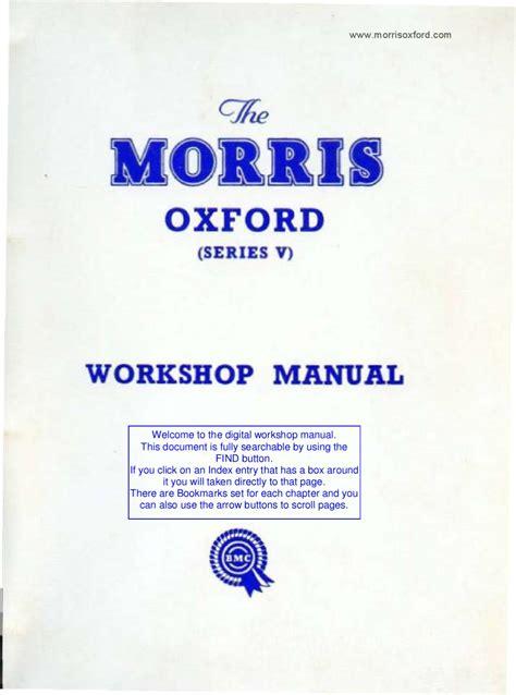 A60 MORRIS OXFORD SERIES V /& VI GEARBOX MOUNTS x 2 AUSTIN A55 GEX7453