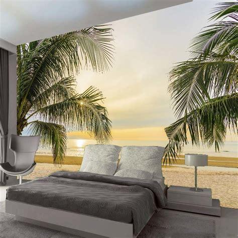 Alfabetiere Murale da Stampare image 2