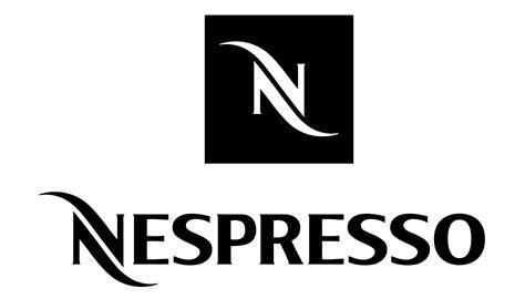 Nespresso Ordini Telefonici image 5