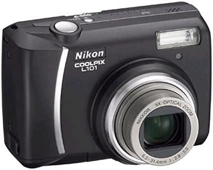 Original VHBW ® USB cable cable de datos para Nikon uc-e6 uce6 uce-6