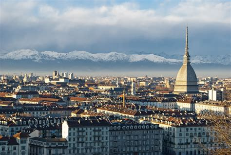 Pubbli Store Legnano image 5