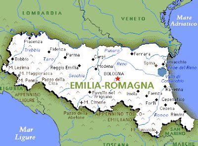 Romagna Mia Accordi image 13