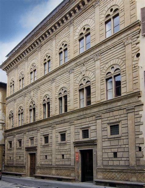 Ospedale di Venere Bari Dermatologia image 4