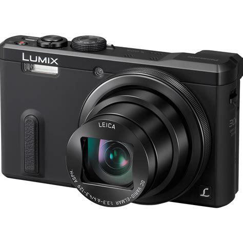 Cable USB para Panasonic Lumix DMC-FX7 FX8 FX9 FX100