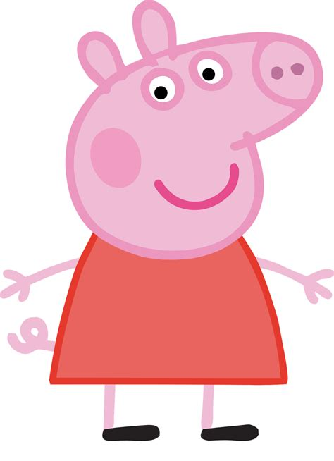 Peppa Pig NDS Torrent image 11