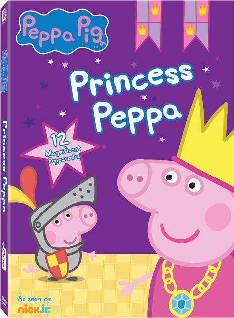 Peppa Pig NDS Torrent image 3