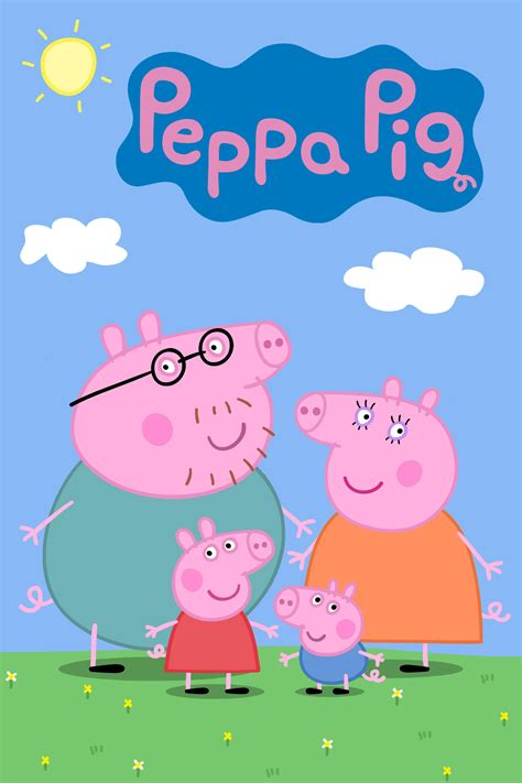 Peppa Pig NDS Torrent image 13