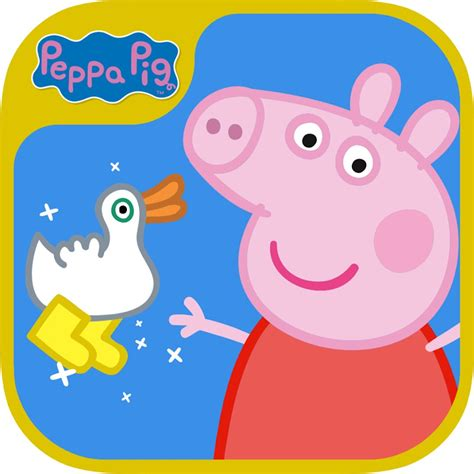 Peppa Pig NDS Torrent image 4