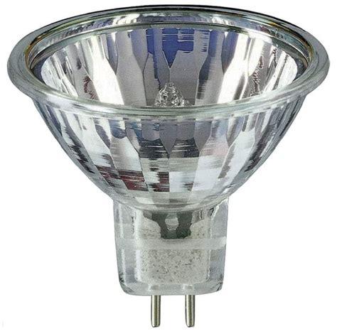 10 x Halogen-Lampe Par16 Gu10 230V 20W 35W 50W flood