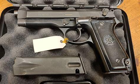 Mercatino Delle Armi Usate image 5