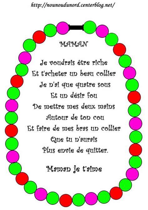 Poesie Sullo Sport image 18