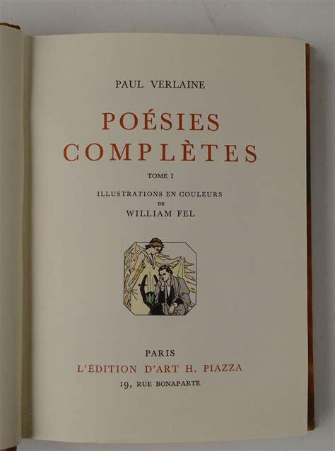 Poesie Sullo Sport image 20