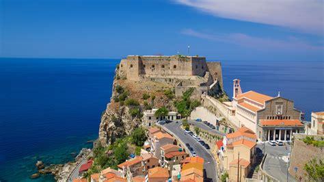 Mobilità in Deroga Calabria 2013 image 9