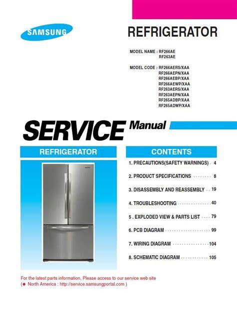 Sony DSC HX20V Manual image 4