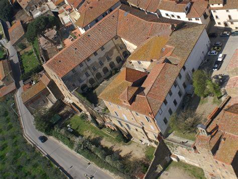 Villa Santa Chiara Casoria Prezzi image 14