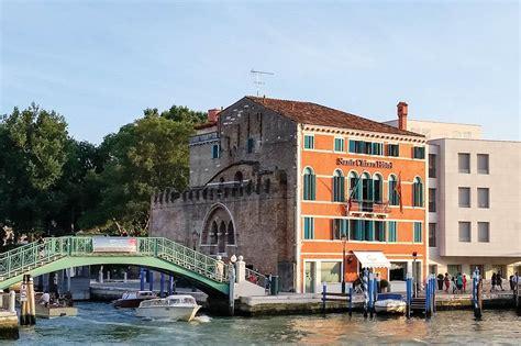 Villa Santa Chiara Casoria Prezzi image 11