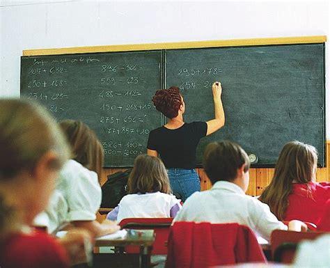 Poesie sulla Pace Scuola Primaria image 12