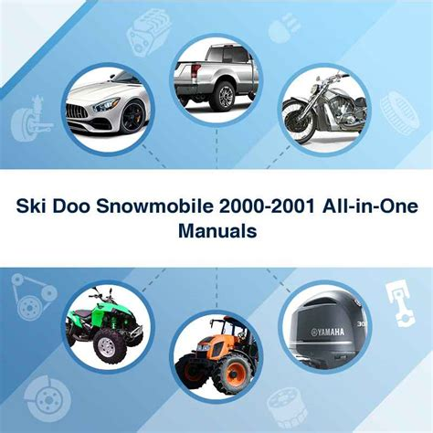 Great Snowmobile Sled Cover fits Ski Doo Bombardier Summit 700 2000