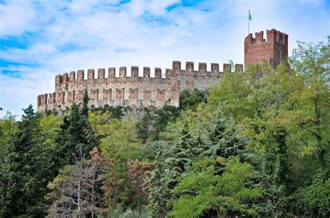 Tutto All'asta Villafranca di Verona image 0