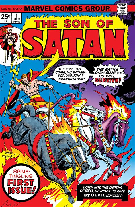 Satan's Speech Traduzione image 16