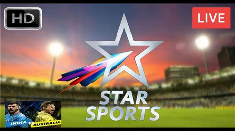 Watch Live Cricket Streaming Online image 8