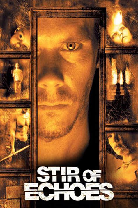 Stir Blitz image 16