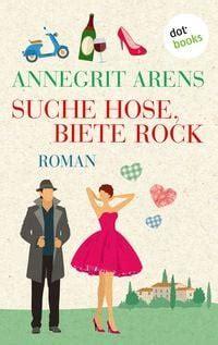 Kurze Hosen Damen Sommer Shorts High Waist Gro/ße Gr/ö/ße Taschen Einfarbig L/ässige Gem/ütlich Kurze Hosen Freizeithose Beachshort Sporthose Taillen-kurze Hosen Bermuda Shorts Hotpants Strandshorts