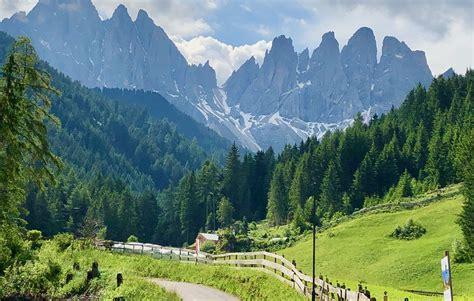 Todesanzeigen Südtirol image 6