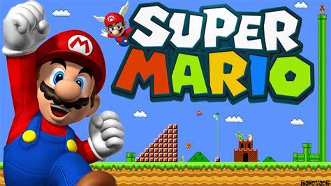 Cat Mario 3 Online image 2