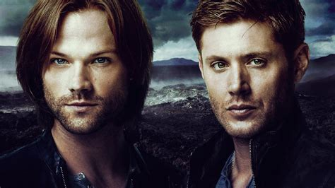 Supernatural Stagione 8 Streaming image 16