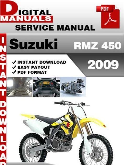 Suzuki RMZ450 2005-2006 Fits TUSK Top End Gasket Kit