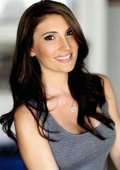 Maria Alejandra Model image 5