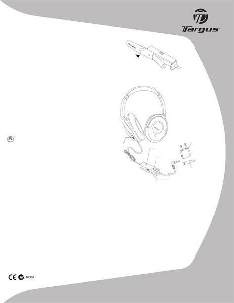 M 7011-1 Skuppy M 7009-1 Paroly 20 Staubsaugerbeutel Für DIRT DEVIL